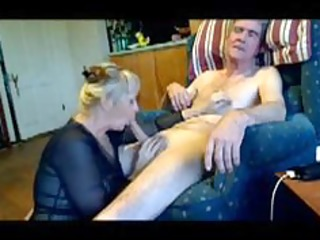 blonde mother i erica sucking rod of her paramour