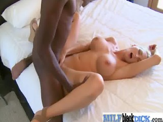 black mamba hard shlong need concupiscent busty