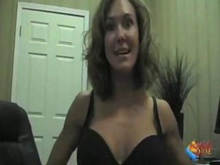 Sexy milf brandi love cum facial bj blowjob pov