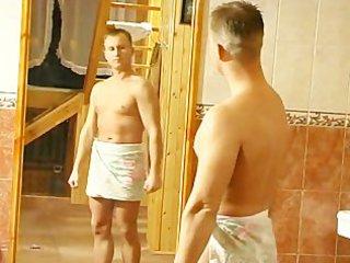 Russian mature 232