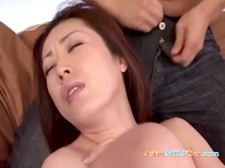 d like to fuck getting her hairy pussy stimulated