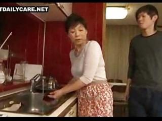 aged japanese 8