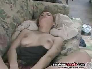 amy wifey concupiscent non-professional porn