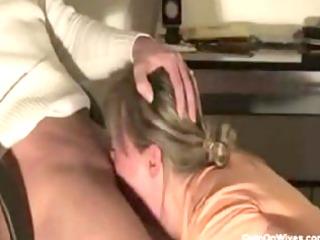 my beloved deepthroat oral-sex