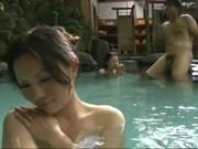 japanese mother i hawt spring fuck