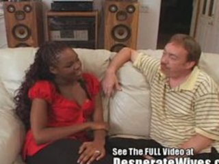 whore wife surprise group sex episode for hubby