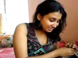 indian mumbai call center girl ritu drilled