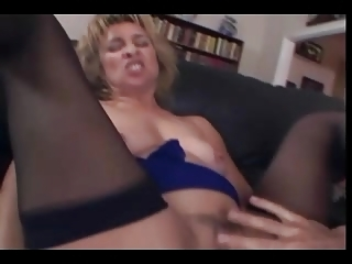 mother i sucks copulates anal likewise