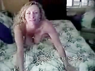 big tit mother i has sex on her mamas bed
