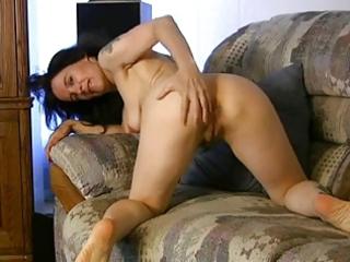 masturbation mama