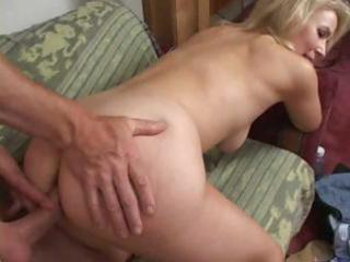 older can it harder and deeper in the arse