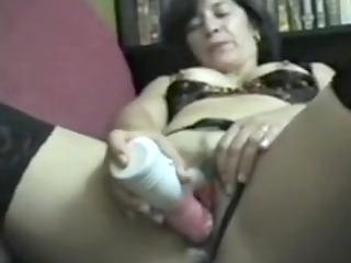 older oriental oral-sex & fuck