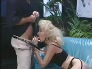 vintage german porn with blonde d like to fuck