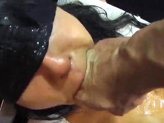 german amateur mother id like to fuck fucked