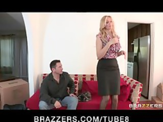 cheating bigtit wife acquires assfucked hard and