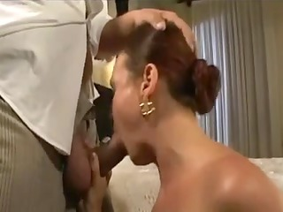 italien classic mother id like to fuck 105s