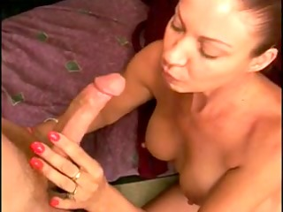 a married mother id like to fuck with incredible