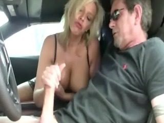 breasty golden-haired aged d like to fuck tugging