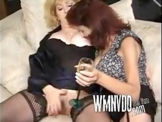 matures in nylons have a fun a group sex