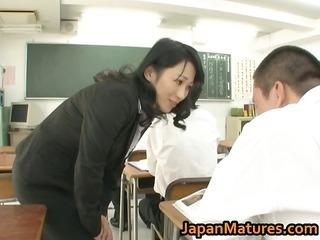 natsumi kitahara gazoo licks her chap part1