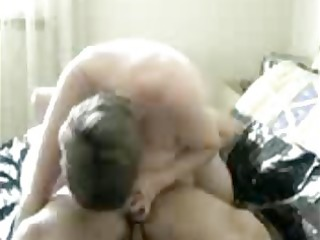 extreme orgasm and creampie