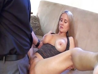 sluty blonde mother i with biggest breast in