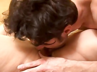 french cuckold story...f41