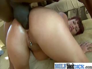 nasty slut d like to fuck receive threesome large