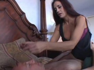 guy i fucked your mamma in her butt - scene - 0