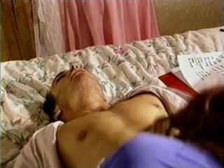 breasty british milf kirstyn halborg gets knob