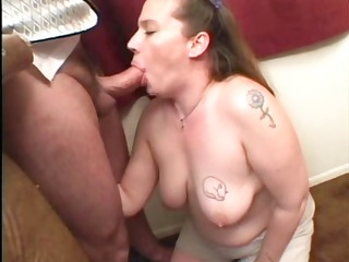 big and lusty 10