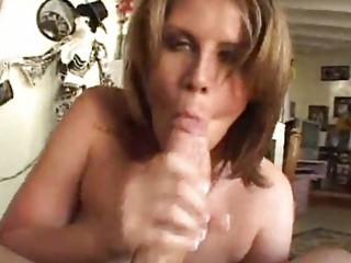 mother i pov 10 scene 8 lisa sparxxx