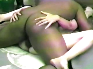 cuckold spouse helps please his wifes darksome