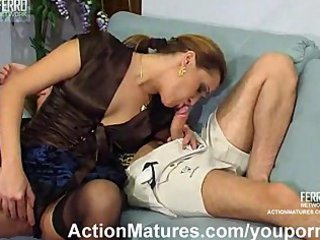 sexy mother i and a lad