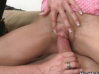 daddy t live without to have it is with mamma and