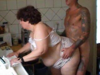 manuabricot frenc nnw wife needing fucking