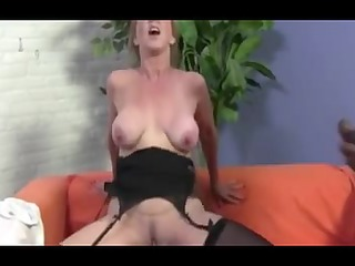hawt mother id like to fuck fucked by 1