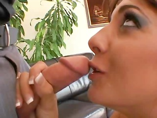 high class cocksucking and fucking