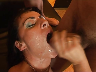 group sex with hawt german milfs 10