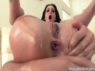smutty brunette hair d like to fuck ava addams