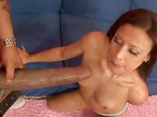 huge dick addicted milfs are blowjob sweethearts