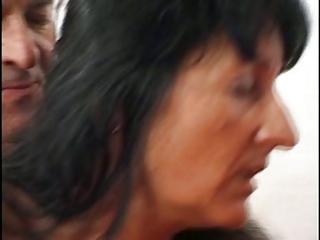 hawt aged sex scene