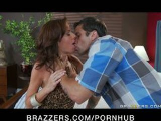 older big tit mother mother i wife cheating and