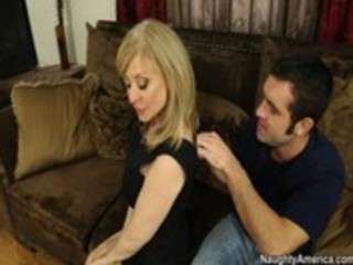 nina hartley my allies hot mama