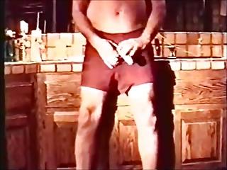 micbocs grandpas episode collection - fireside