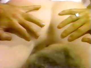 vintage porn film sophisticated hotties with cara