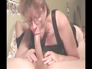 debs deepthroat 1
