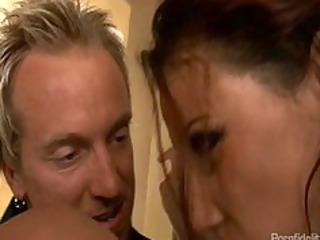 hot whore layla rivera fucking a married man