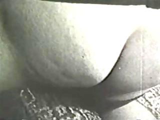 softcore nudes 249 11053s - scene 10