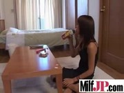 asians japanese milfs get hardcore drilled clip-14